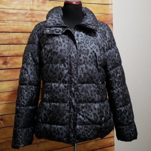 Old Navy Jackets & Blazers - Stylish Winter Jacket 🖤